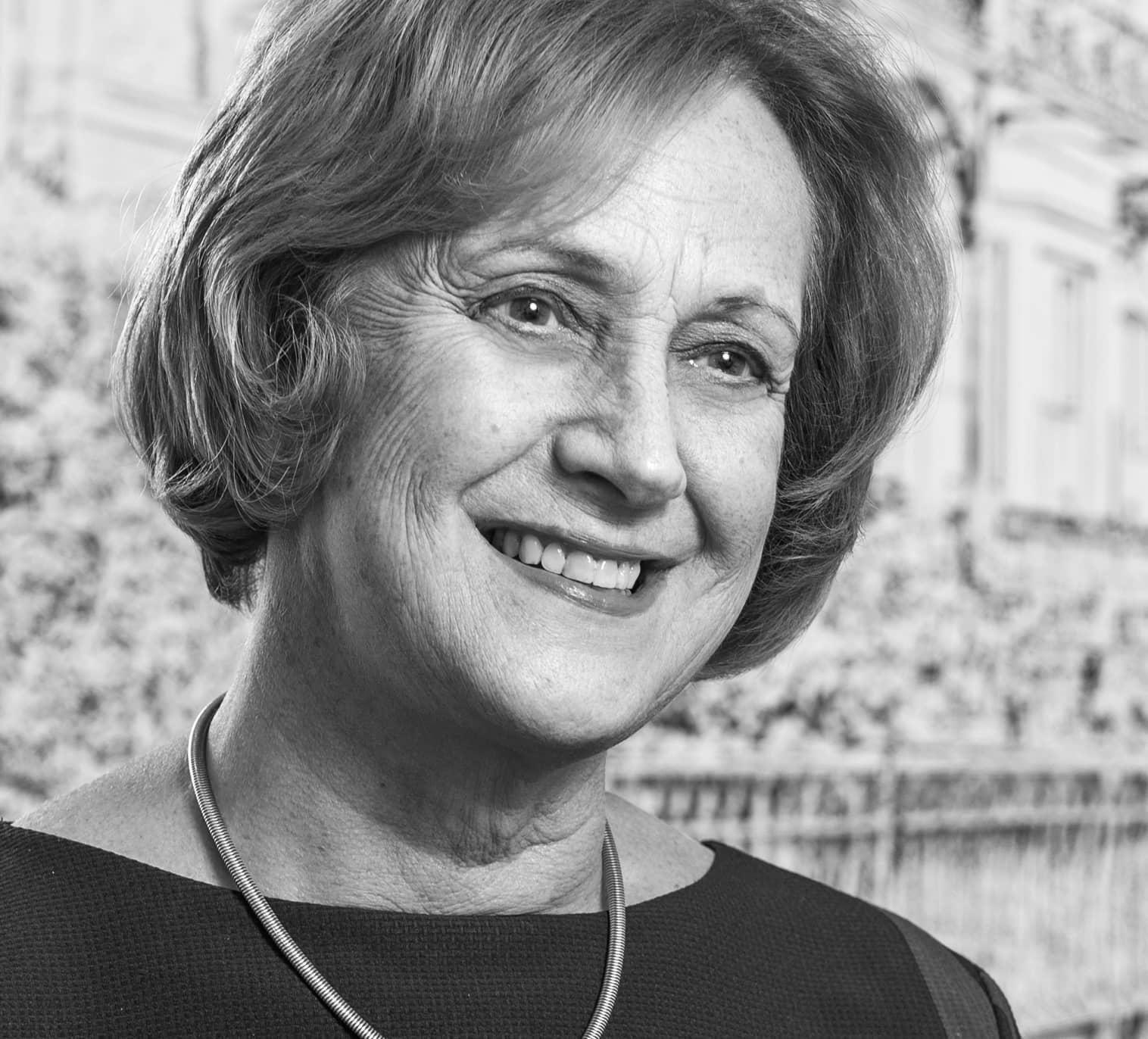 Anne Elliott (TEP)